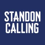 standon calling