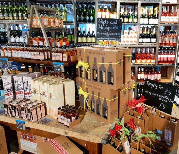 beer-gift-sets