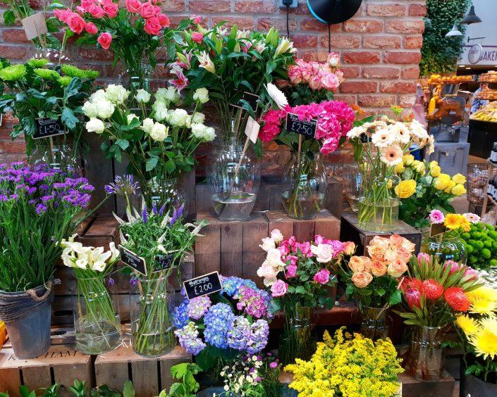 flowers-keelham