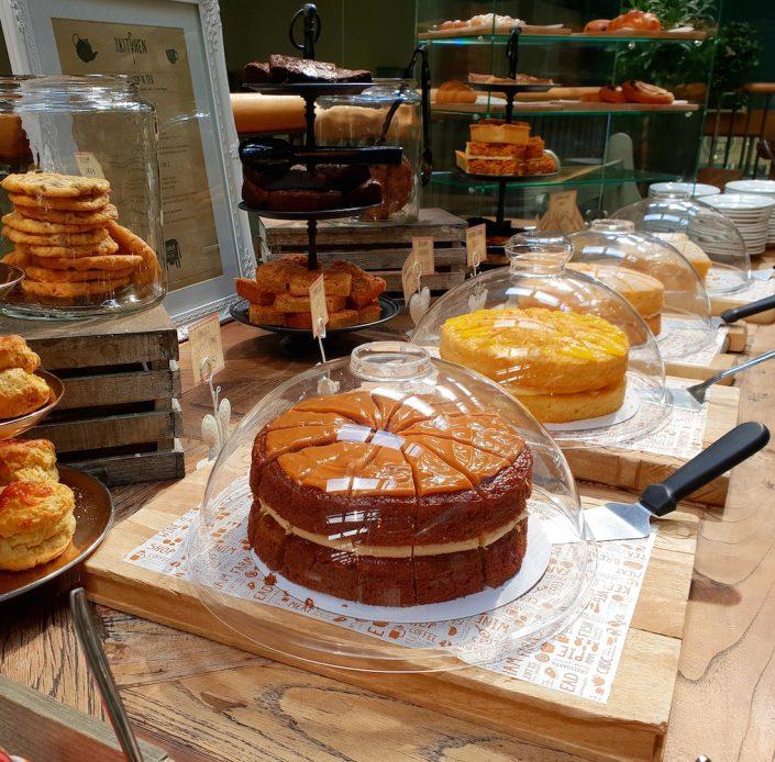 keelham-cakes
