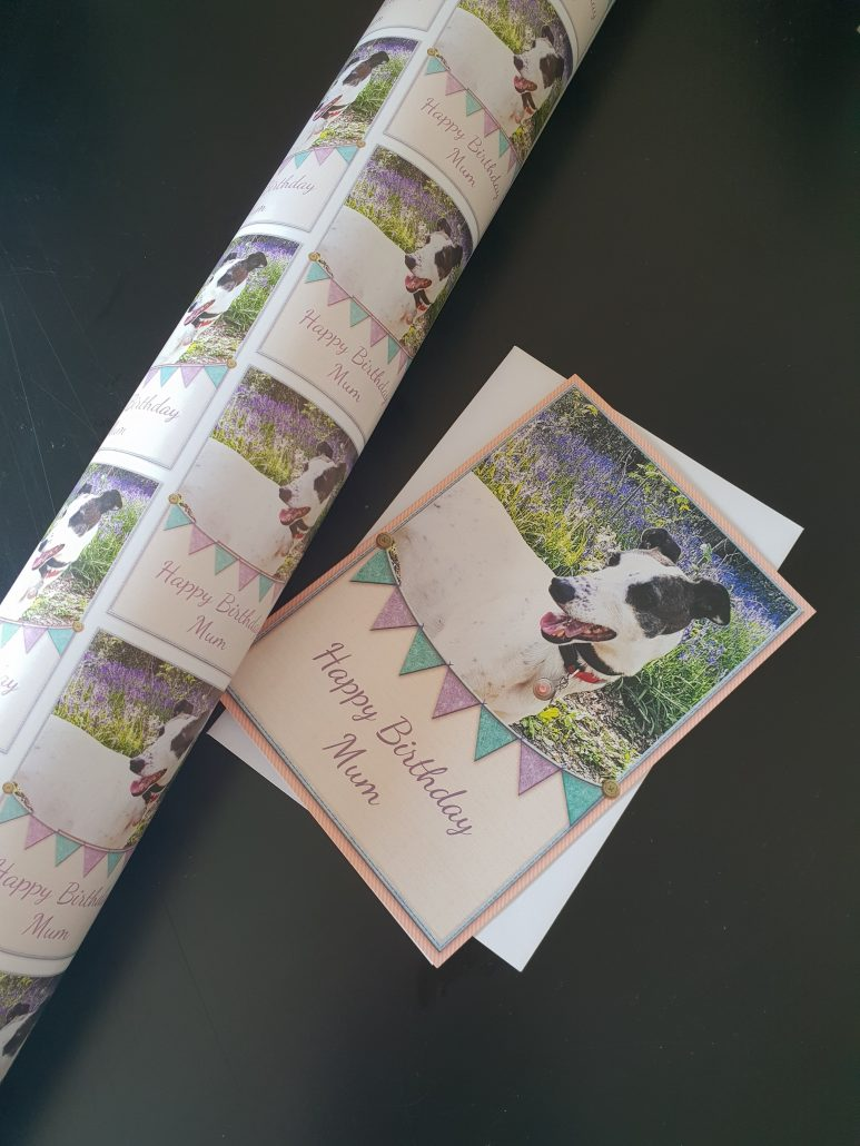 personalised-gift-wrap-and-card