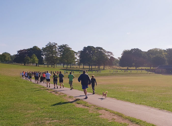 park-run-roundhay