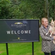 aysgarth-lodges-dog-friendly