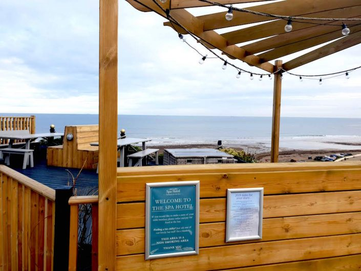 spa-hotel-saltburn-outside